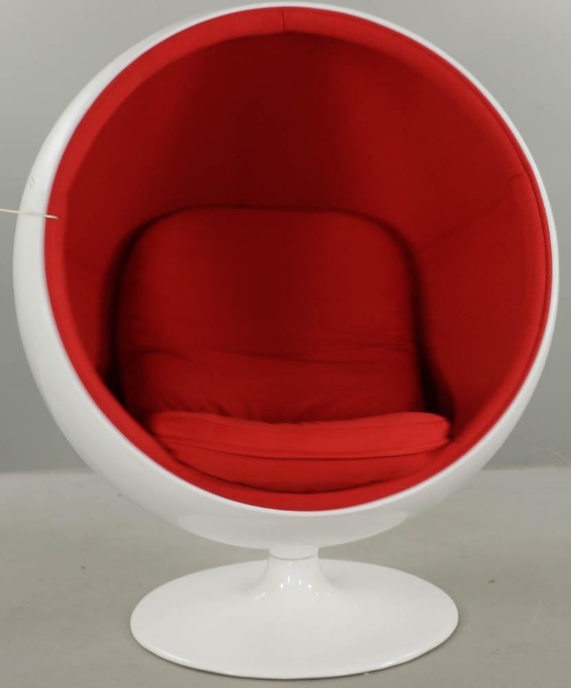 Mid Century Modern Egg Chair Mid Century Modern Egg Chair ...