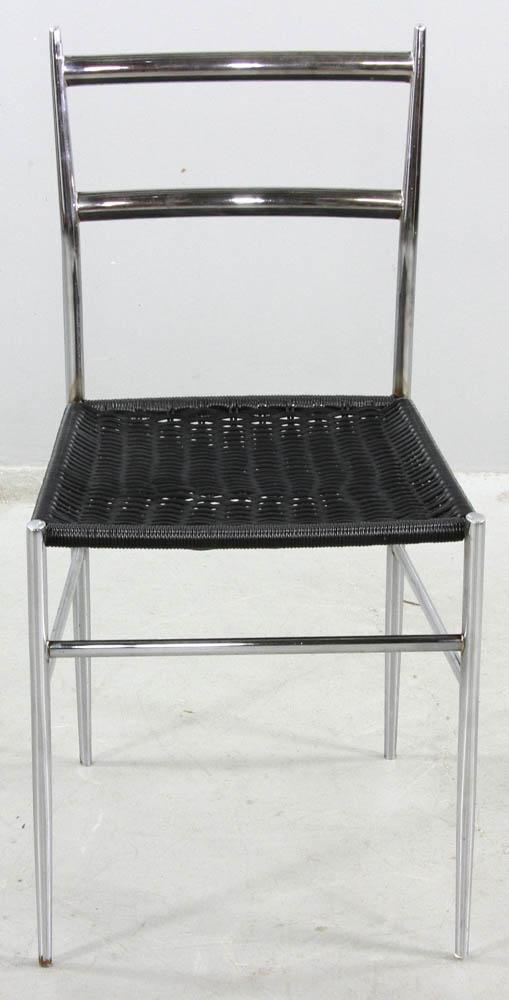 Gio Ponti Superleggera Chair Gio Ponti Superleggera Chair ...