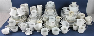 Collection of China