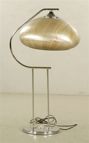 Harvey Guzzini Lamp