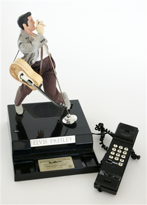 Elvis Telephone