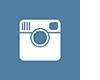 Kaminski instagram