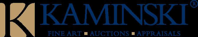 Kaminski Logo